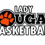 Girls Varsity Basketball defeated at Community 70 – 57