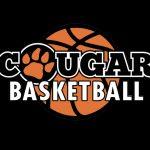 Cougars stumble at Community 68-57