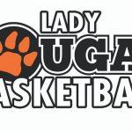 Girls Varsity Basketball rolls past Cascade 67 – 23