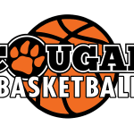Cougars drop close one to BGA 63-62