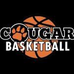 Cougars fall to BGA 64-47