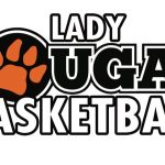 Girls Varsity Basketball earns win against Columbia Academy 59 – 24