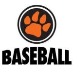 Boys Middle School Baseball beats Forrest School 6 – 5 in 11 Innings