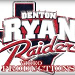 Football Highlights – Week #4 – Denton Ryan vs. Frisco Lonestar