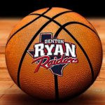 Ryan Raider Basketball Camp Information-Camp 2 Cancelled