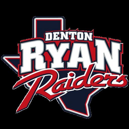 Boys Golf: Raiders Compete in 46th Annual Denton Invitational