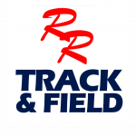 Girls Track: Meet at Red Oak Cancelled