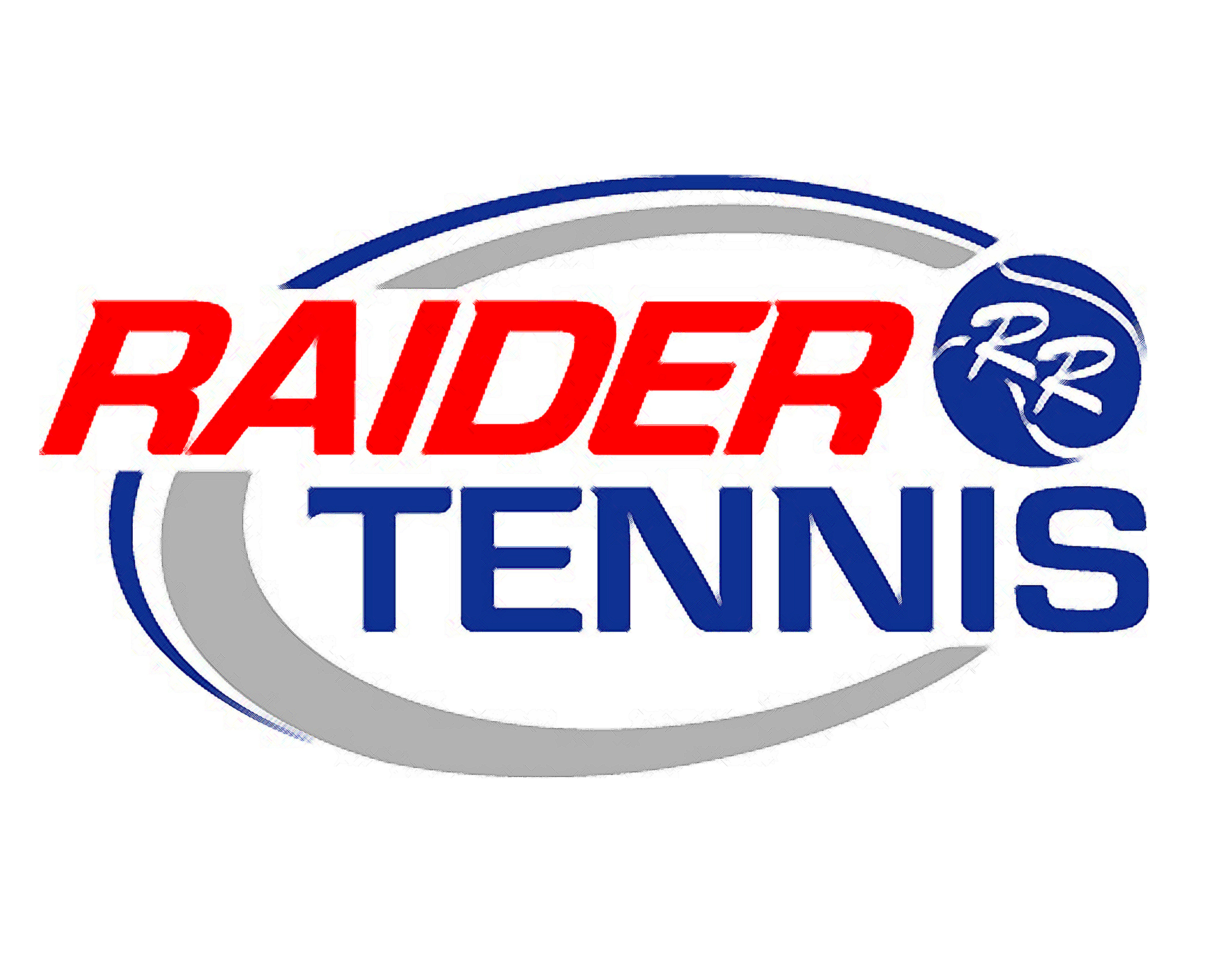 Ryan Raider Tennis Camp Information