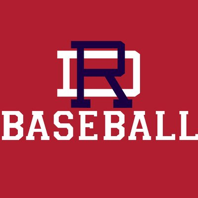 Varsity Baseball – Playoff Changes and Schedule