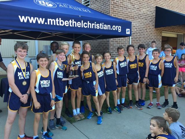 0cee126a4d Mt. Bethel Christian Academy - Team Home Mt. Bethel Christian ...