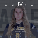 GAME DAY: JV Hosts The Walker School
