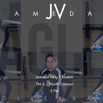 GAME DAY: JV Hosts Johnson Ferry Christian