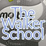 GAME DAY: MS Volleyball Hosts The Walker School