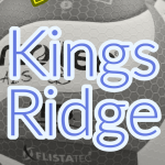 GAME DAY: MS Volleyball Hosts Kings Ridge