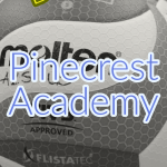 GAME DAY: MS Volleyball Hosts Pinecrest Academy