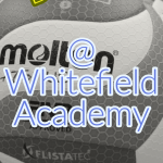 GAME DAY: MS Volleyball @ Whitefield Academy