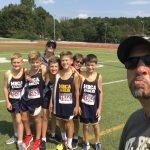 MS CC, Whitefield Time Trials, 9/7/19