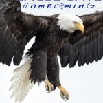 Reserve Your Spot for Eagle-Gate Homecoming 2019