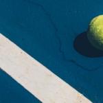 Match Day: MS Tennis @ Mount Paran