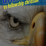 HOME OPENER: Hoops Host Fellowship Christian