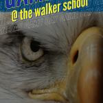 GAME DAY: Varsity Hoops @ The Walker School