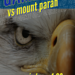 GAME DAY: Hoops Host Mount Paran Christian