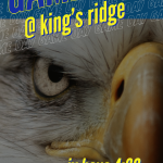 GAME DAY: Hoops @ King's Ridge