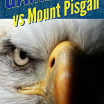 GAME DAY: Hoops Host Mount Pisgah Christian