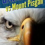 GAME DAY: Hoops Host Mount Pisgah Christian