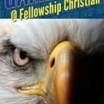 GAME DAY: Hoops @ Fellowship Christian