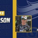 Brooks Anderson – Bassmaster All-State