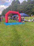Cherokee County Classic, 8/22/20, MS Races