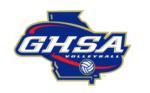 GHSA Volleyball First Round Tonight: Mt. Bethel Hosts Walker