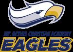 Eagles Bring Home a WIN against King's Ridge!