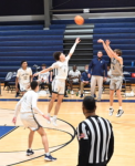 White Named 2021 GHSA 6A All-Region Player