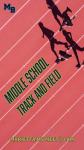 MEET DAY: Middle School Track at Marietta Meet