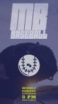 GAME DAY: MS Baseball Hosts Fellowship