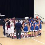 Basketball Season is Here!