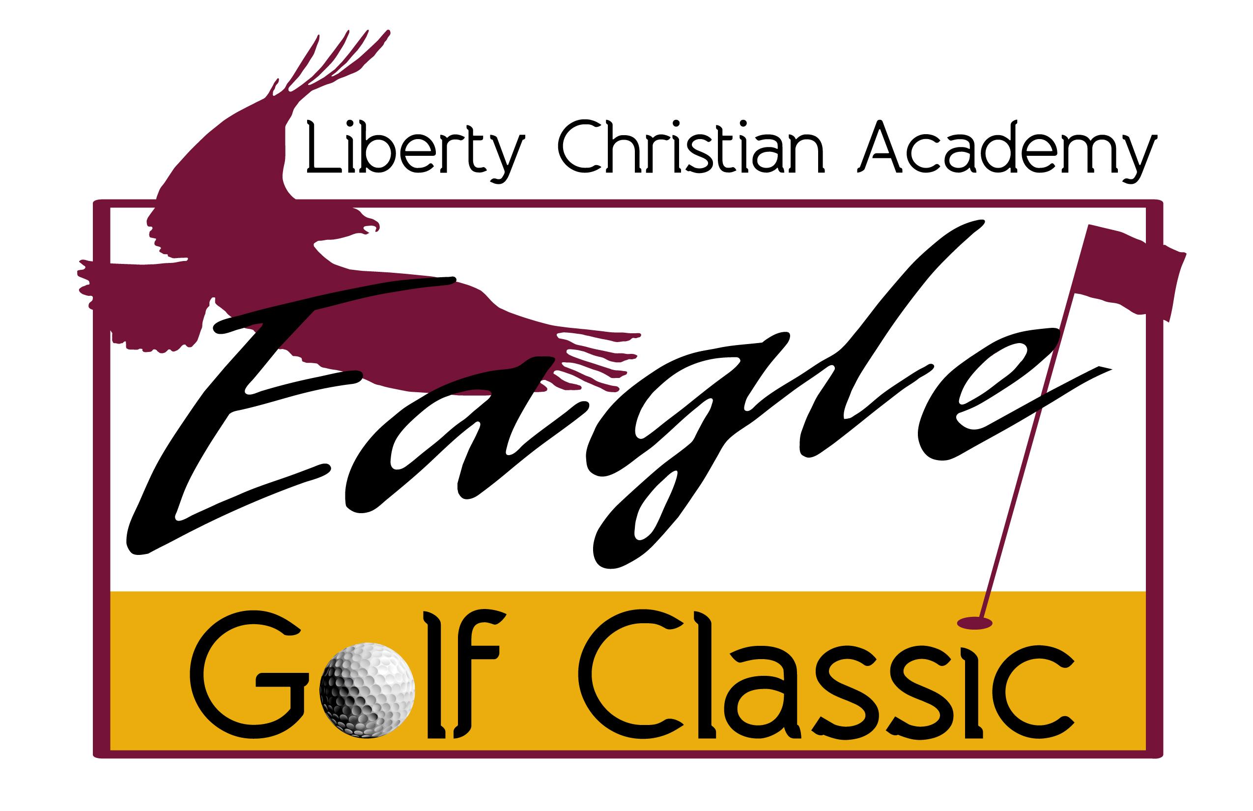Eagle Golf Classic
