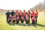 Trotwood Sports Update 4/21