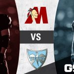 Get Tickets Now! – Matoaca hosts Cosby this Friday