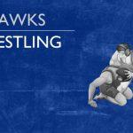 Lafayette Tournament Results