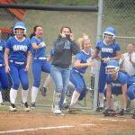 HHS 6 CCHS 5 (Southeast Missourian Article)