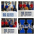 Brewer, Melton, & McKee Sign Letters of Intent