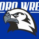 Wrestling Results