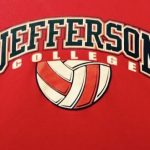 Barton & Dunn Commit to Jefferson Colllege