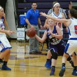 West County falls second to Hillsboro