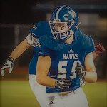 Hillsboro tackle earns first team all-state honors