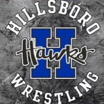 Wrestling Wraps up Regular Season
