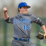 Lucas era begins with win over defending state champs